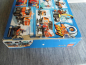Preview: Lego City 60035 Arktis Außenposten